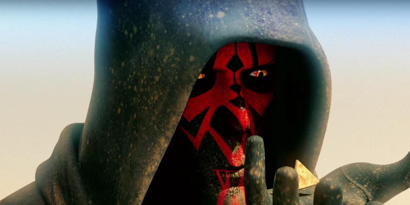 "Kessel Run: ""Twin Suns"" Star Wars Rebels Review"