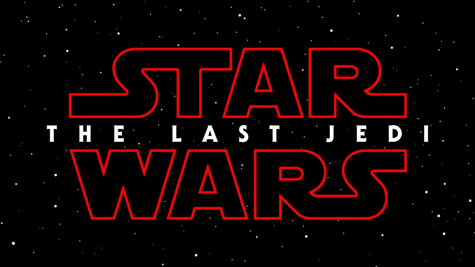 Kessel Run: Star Wars Weekly Episode 3