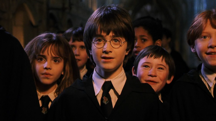 """Harry Potter at 20: Why I wanted """"The Boy Who Lived"""" to Die"""