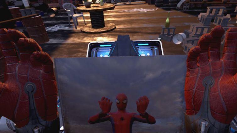 1ec53ce4-e778-46af-996a-731c31c88c2c_Spider-Man_VR_screenshots