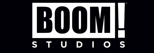 Twentieth Century Fox Acquires Stake in Boom! Studios