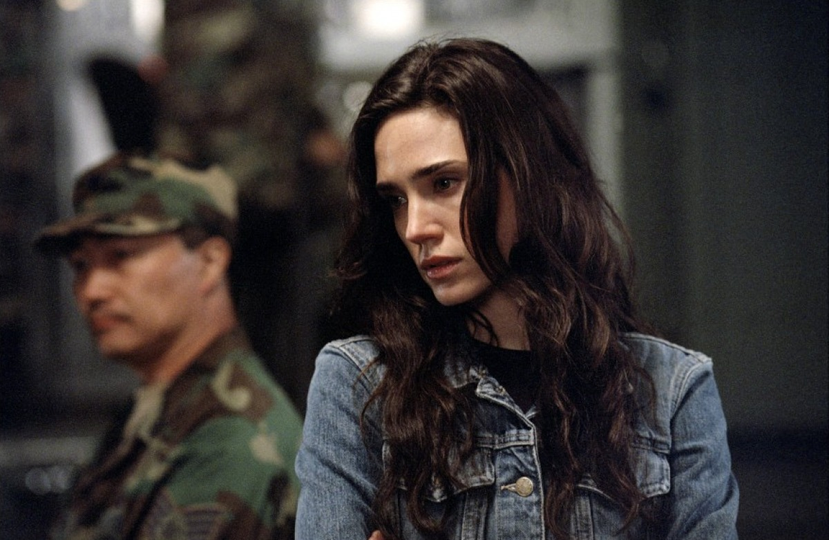 Betty_Ross_(Jennifer_Connelly)_2003-8