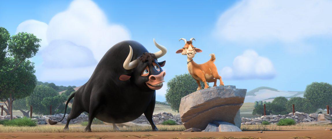 Ferdinand-Image3-1150x482