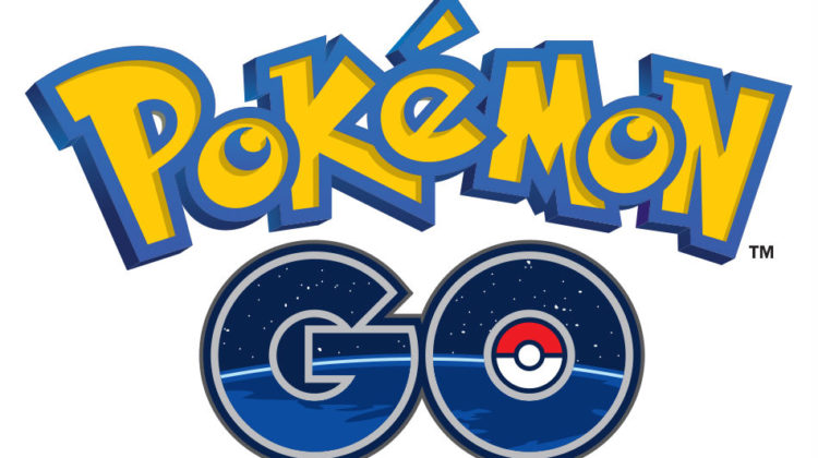Pokemon Go Fire & Ice Event Coming Next Week