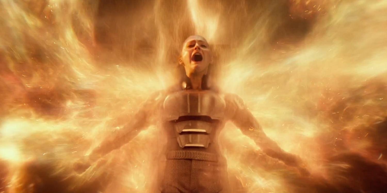 X-Men_Apocalypse_-_Phoenix