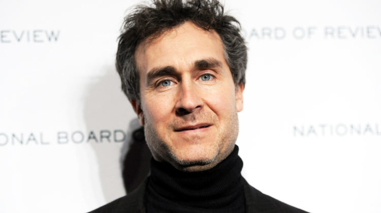Doug Liman set to Direct Sci-Fi Thriller Unearthed for Columbia