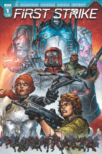 first_strike_comic_cover