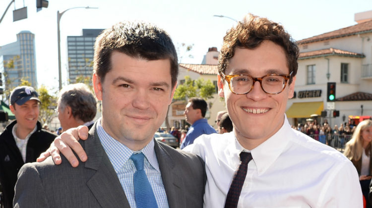 Where Do Phil Lord and Chris Miller Go From Here?