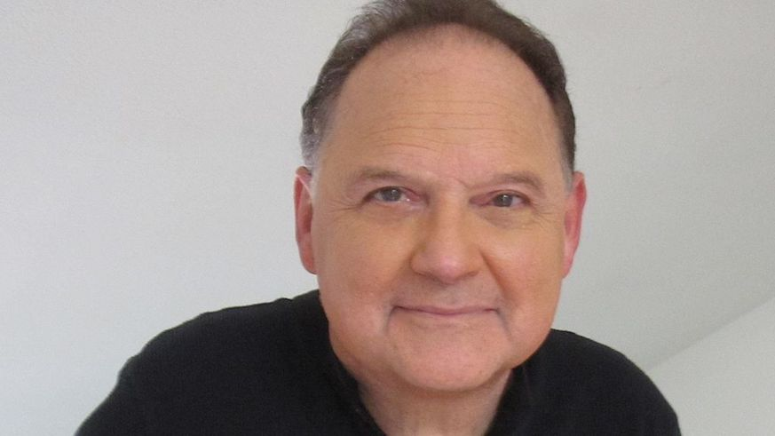 stephen_furst_july_2014