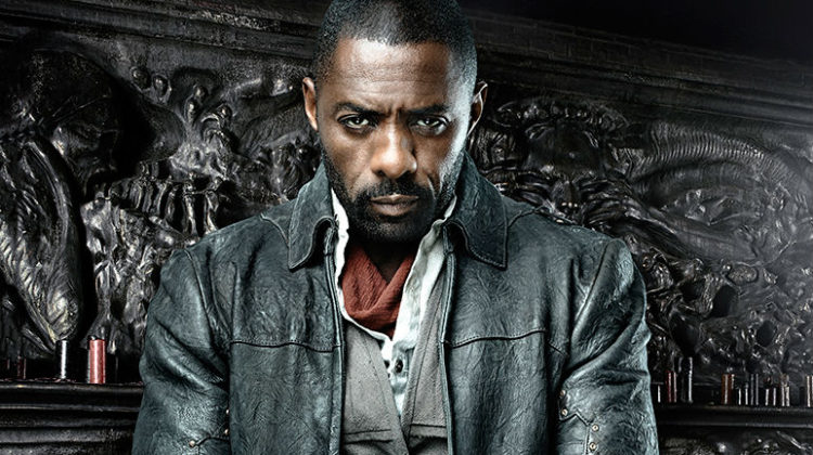 The Legacy of the Gunslinger is Showcased in The Dark Tower Featurette