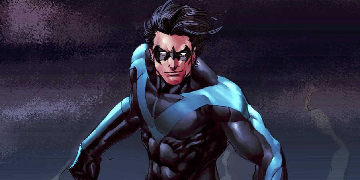 Dick-Grayson-as-Nightwing-from-DC-Comics