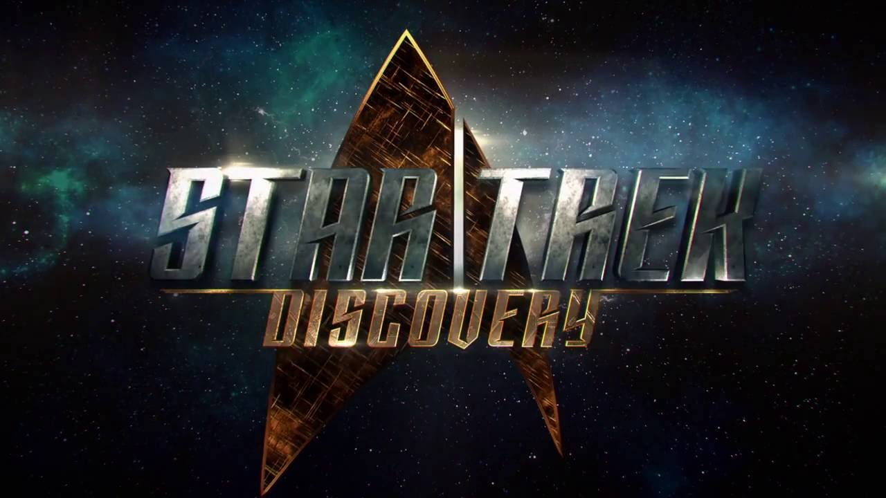 Star Trek Discovery Renewed for Second Season
