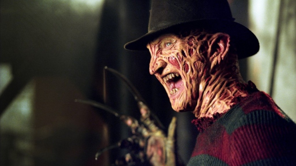 a-nightmare-on-elm-street-1984-movie-still-robert-englund-as-freddy-kruger-1024x574-1