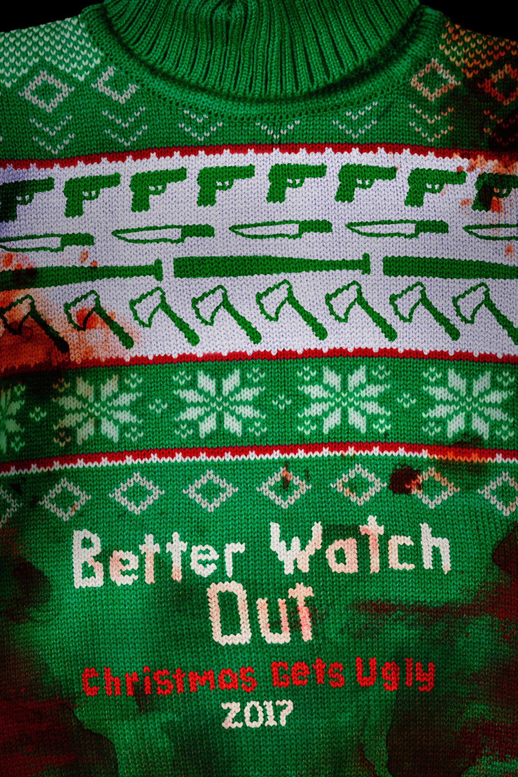 better-watch-out (1)