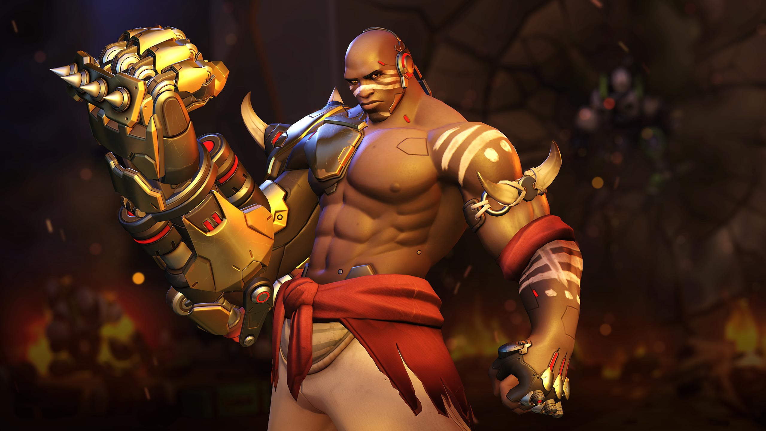doomfist-screenshot-003