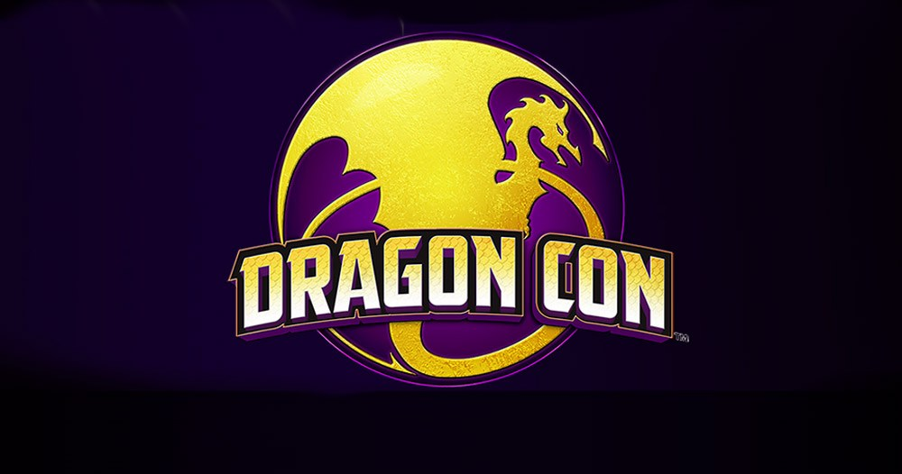 Here are Some of the Amazing Guests Coming to Dragon Con 2017