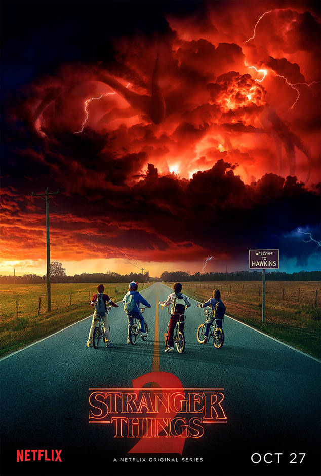 rs_634x939-170711064438-634.stranger-things-season-2-poster.ch.071117