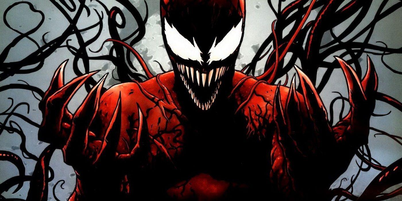 Carnage-Marvel-Comics-comic-book