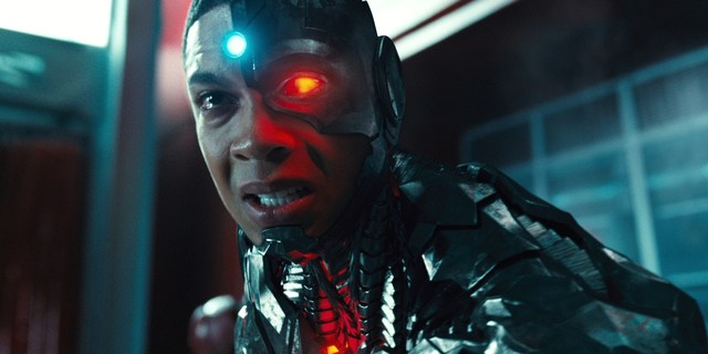 Justice-_League-_Trailer-_Cyborg-_Crying