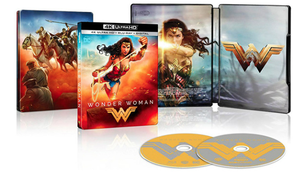 Wonder_Woman_Steelbook