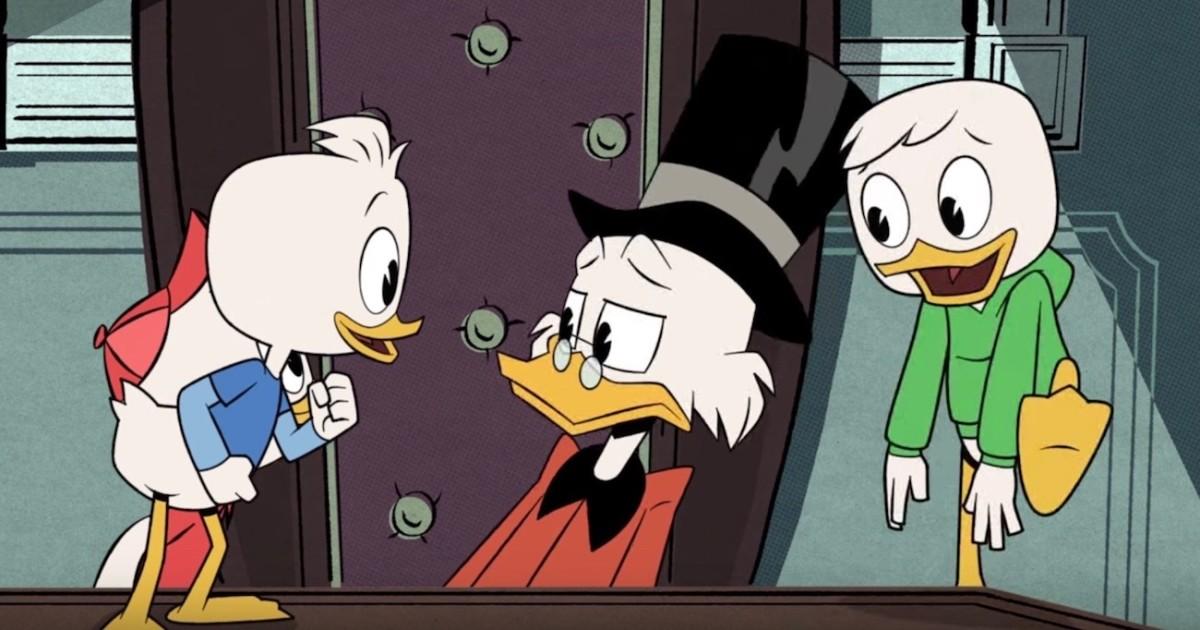 duck-tales-promo