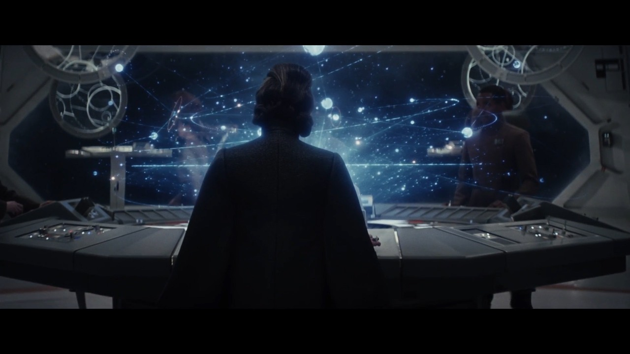 star-wars--the-last-jedi-official-teaser00-00-47-16still007-1492185955995_1280w