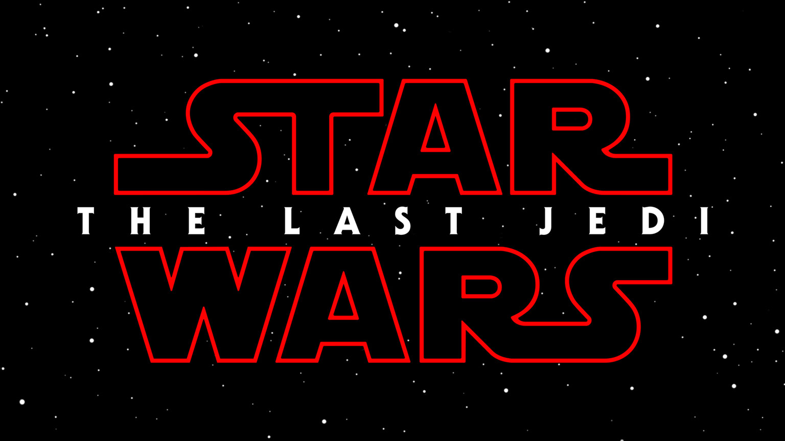 New Footage from Star Wars The Last Jedi Airs During the World Series
