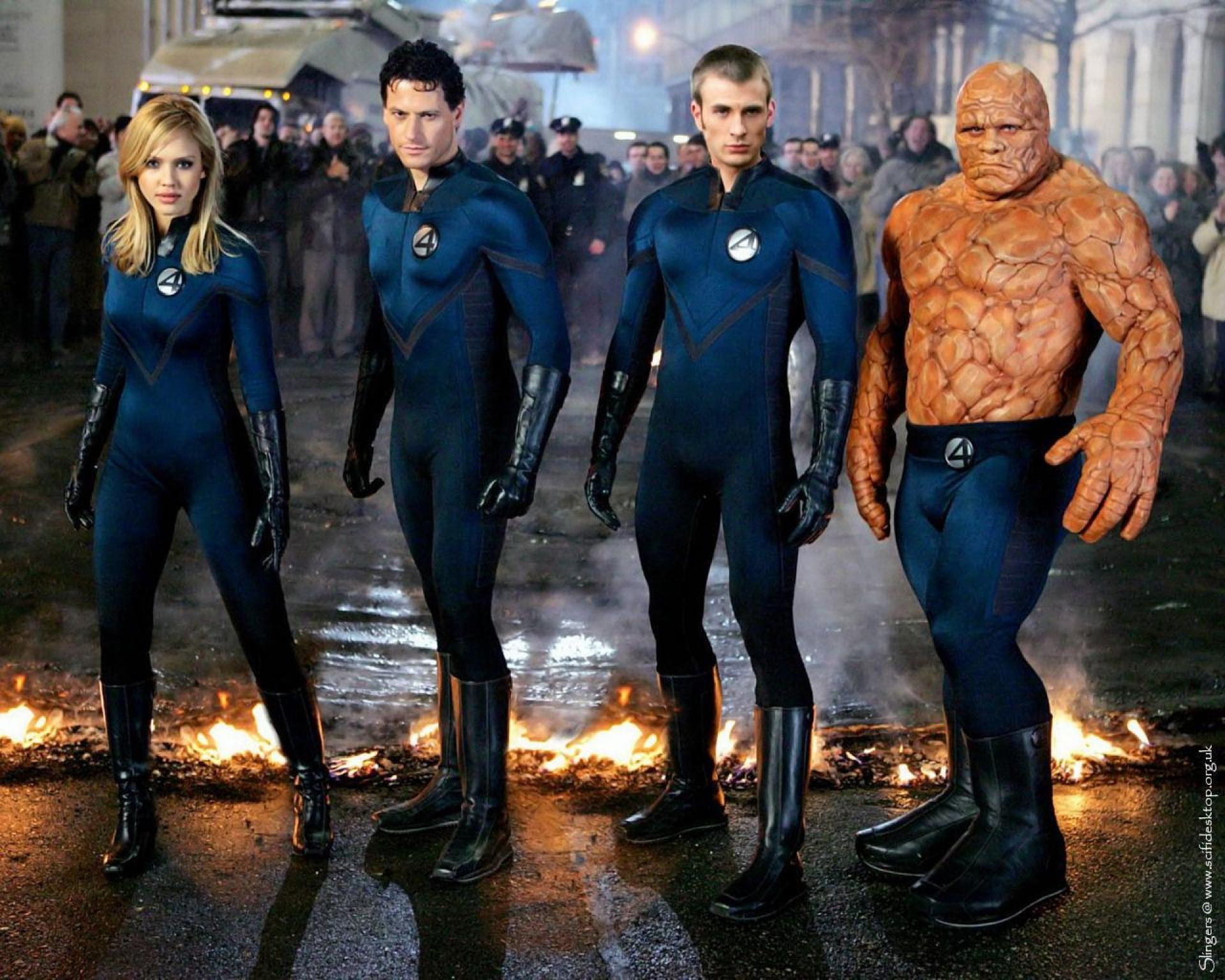 42649-comic-book-movie-flash-back-2005-fantastic-four_1920x1080