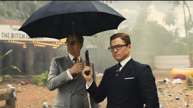 594446-kingsman-the-golden-circle