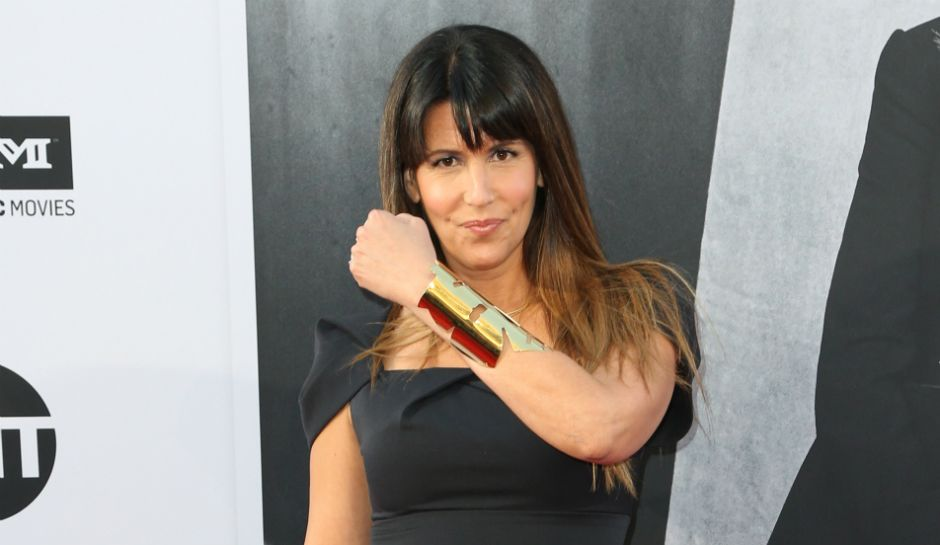 Patty-Jenkins-Inspiration-for-Wonder-Woman