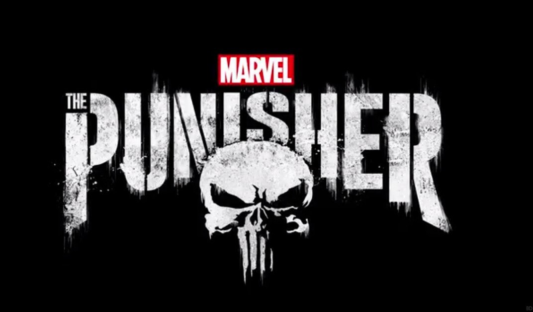 Netflix Releases New Story Trailer for Marvel's The Punisher