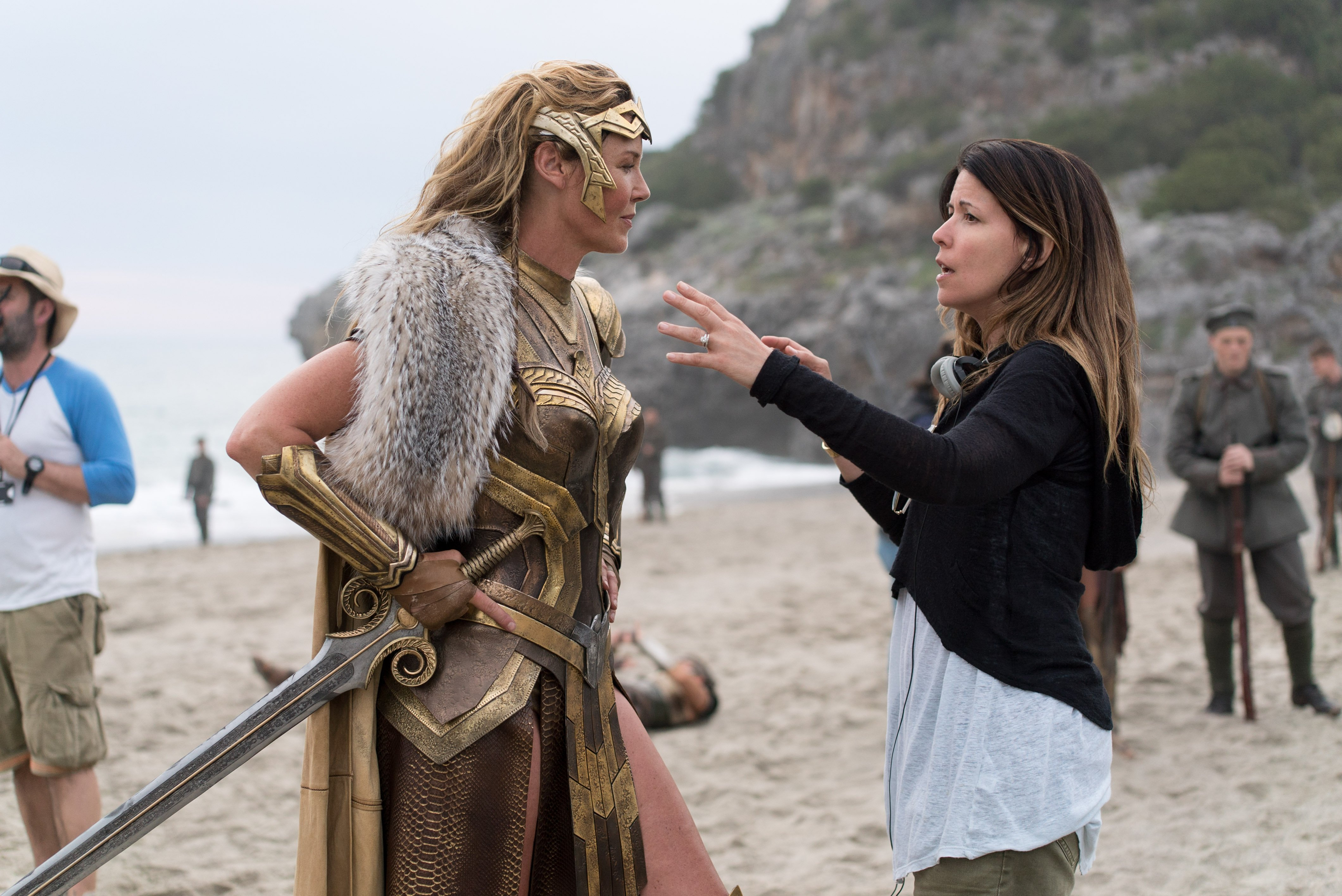 wonder-woman-movie-image-56