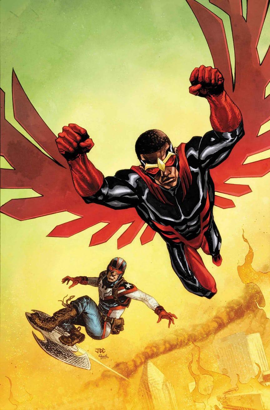 A.-Falcon-1-Patriot-Marvel-Comics-Legacy-October-2017-solicitations-spoilers.jpg