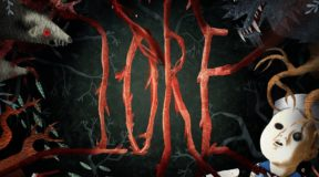 Lore S01X01 Review