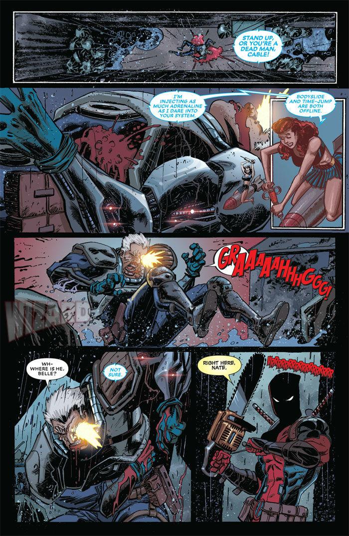 Despicable-Deadpool-287-page-2