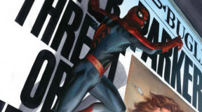 Amazing Spider-Man #789 Review