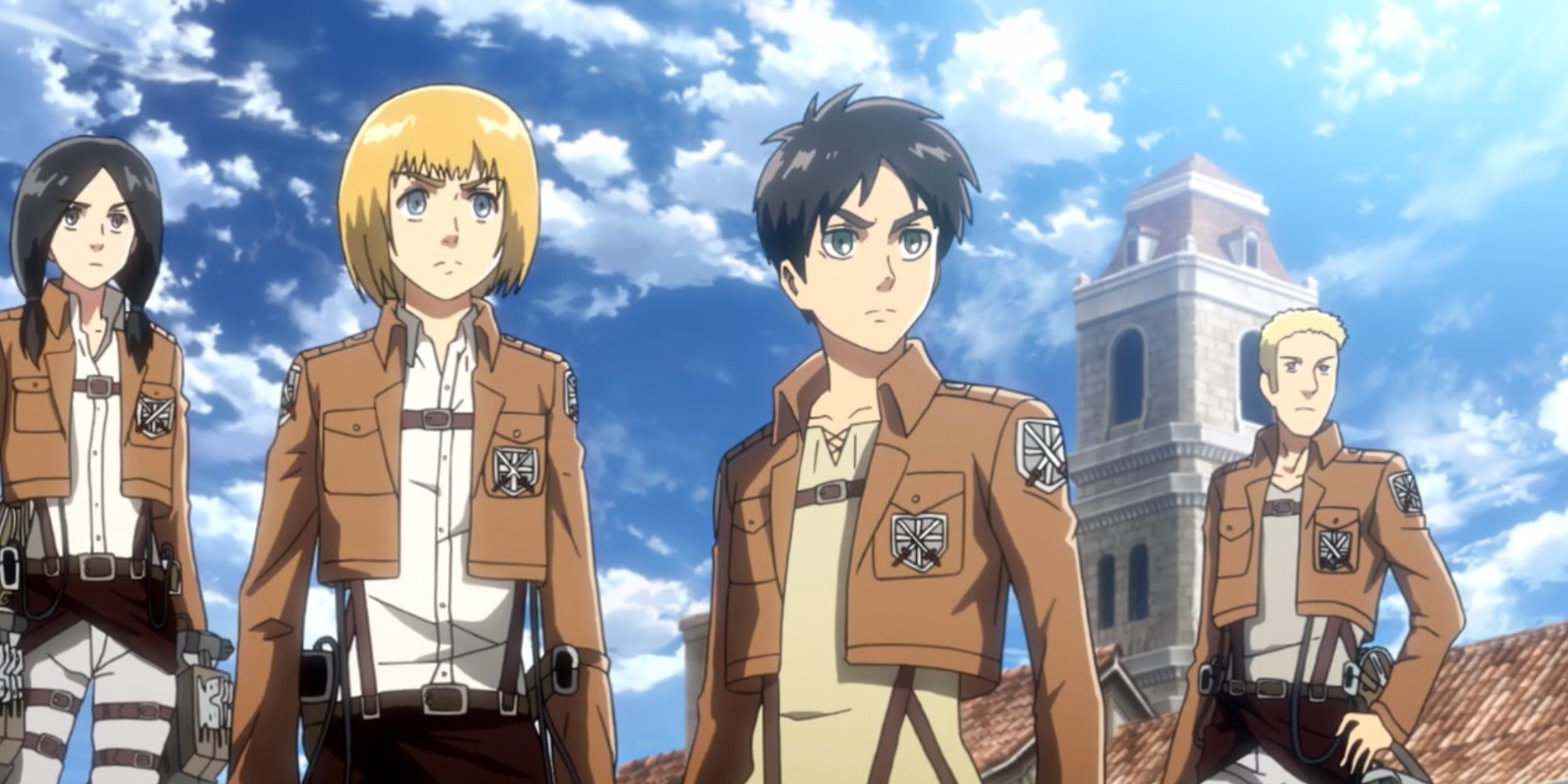 attack-on-titan-survey-corps-recruits