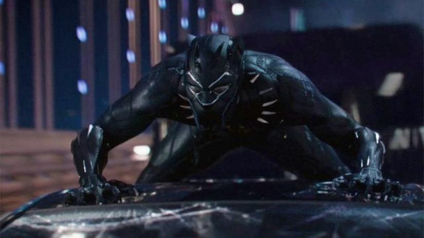 black-panther-trailer