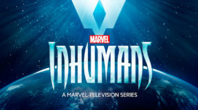 Marvel's Inhumans S01X05 Review