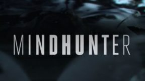 Mindhunter S01X01 Review