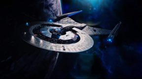 Star Trek Discovery S01X05 Review