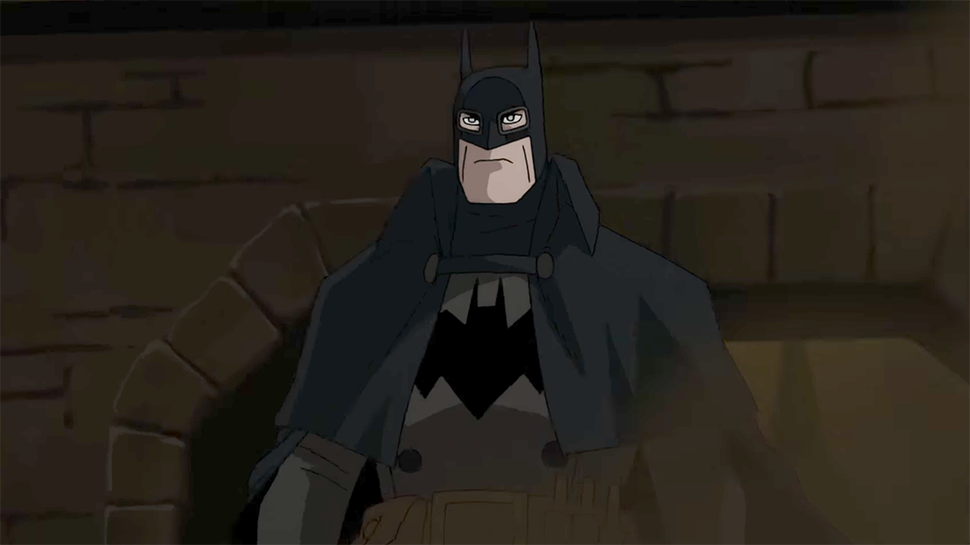 BatmanGothamGaslight