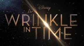 The Brand New Trailer for 'A Wrinkle in Time' wants Everyone to Be A Warrior