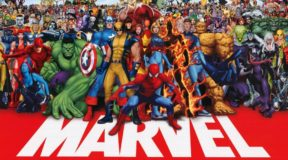 Marvel Comics Names New Editor in Chief