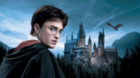 New Harry Potter Mobile Game Casts You in the Role of A Student at Hogwarts