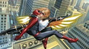 The Amazing Spider-Man #791 Review