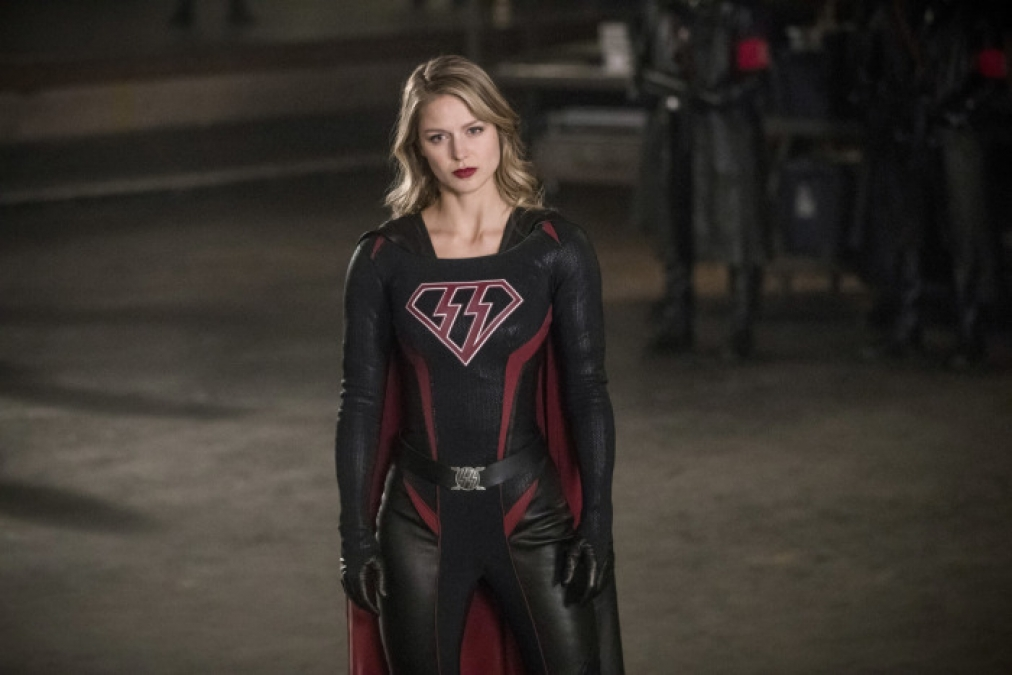 dc-tv-crossover-2017-crisis-on-earth-x-evil-supergirl.jpg