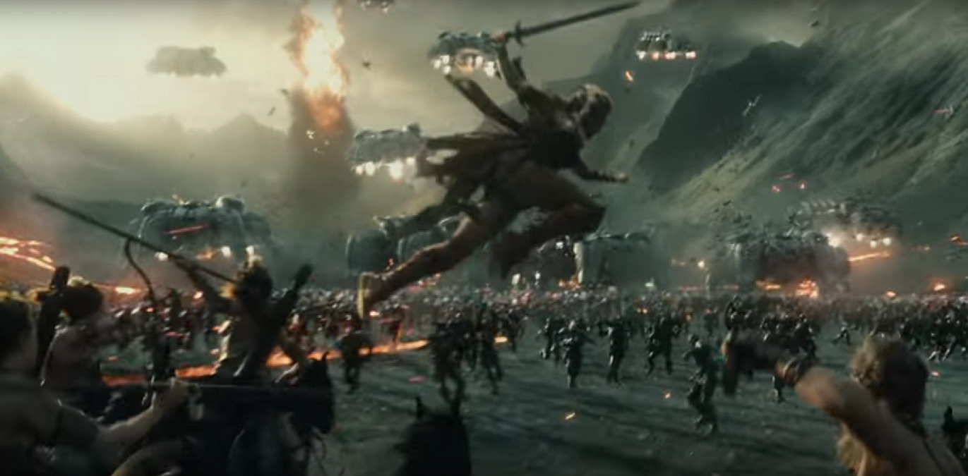 justice-league-movie-trailer-amazons-vs-parademons.png