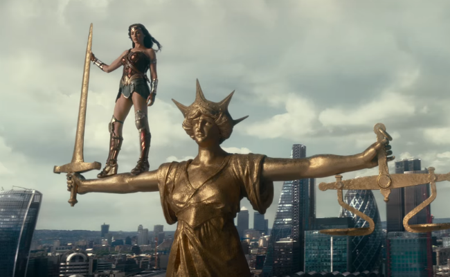 justice-league-youtube_650x400_81510901959