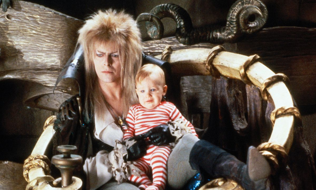 labyrinth-movie-review-image-header.jpg